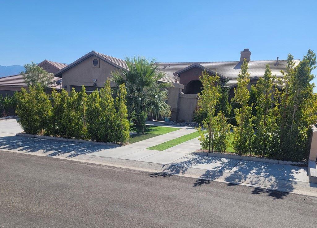 13135 Maui Way, Desert Hot Springs, CA 92240 - MLS#: 219064256DA