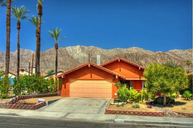 52105 Eisenhower Drive, La Quinta, CA 92253 - #: 219064446DA