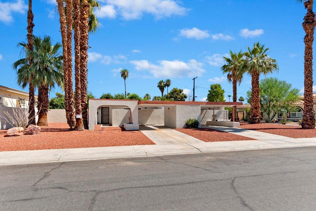 74280 Velardo Drive, Palm Desert, CA 92260 - #: 219064606DA