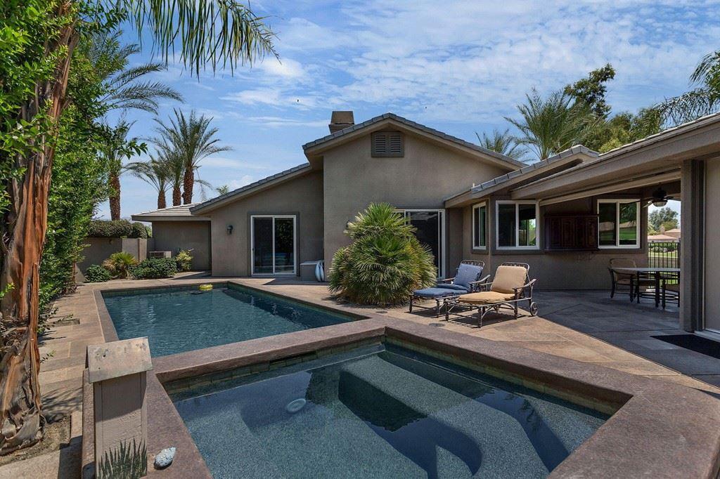 39670 Blossom Lane, Palm Desert, CA 92211 - MLS#: 219064826DA