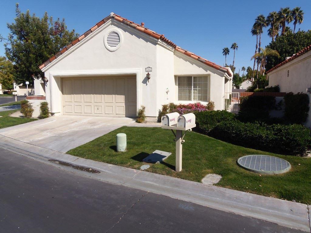 43892 ViA Granada, Palm Desert, CA 92211 - MLS#: 219065096DA
