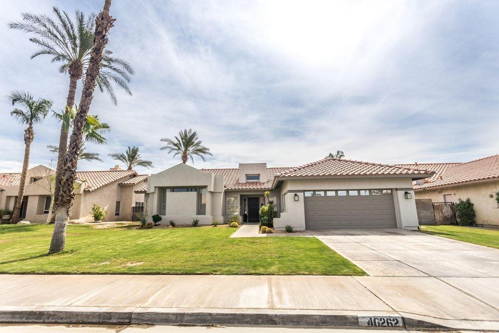 40262 Eastwood Lane, Palm Desert, CA 92211 - #: 219065166DA