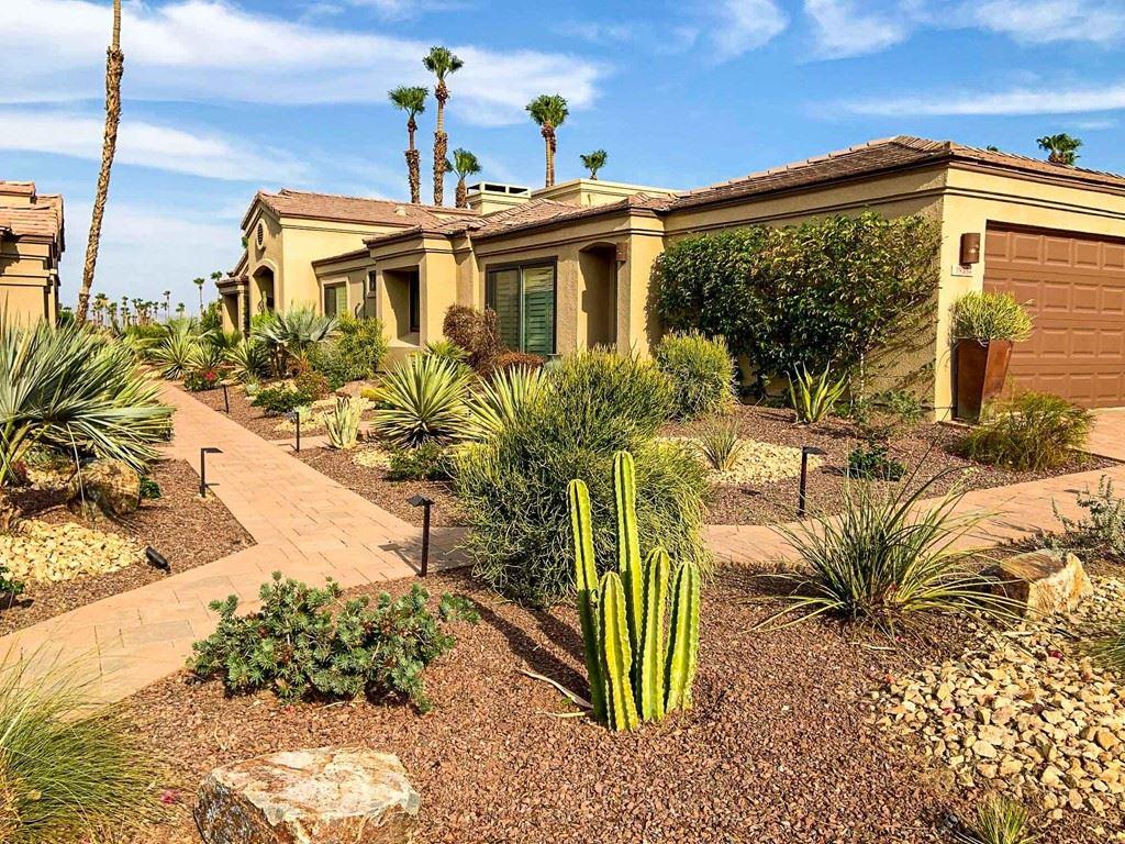 39354 Narcissus, Palm Desert, CA 92211 - MLS#: 219065246DA