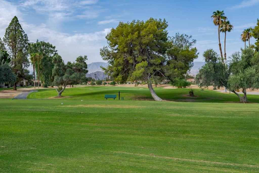 77465 Preston Trail, Palm Desert, CA 92211 - MLS#: 219065586DA