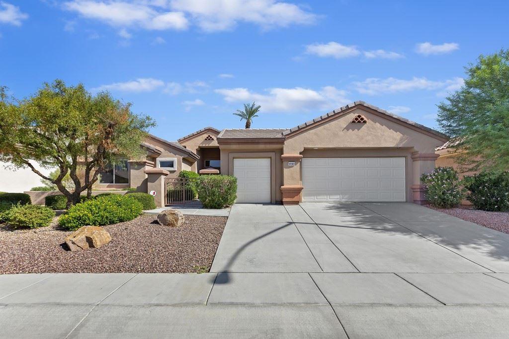 37162 Turnberry Isle Drive, Palm Desert, CA 92211 - MLS#: 219066556DA