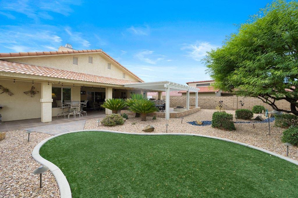 64835 Sanderling Court, Desert Hot Springs, CA 92240 - #: 219068776DA