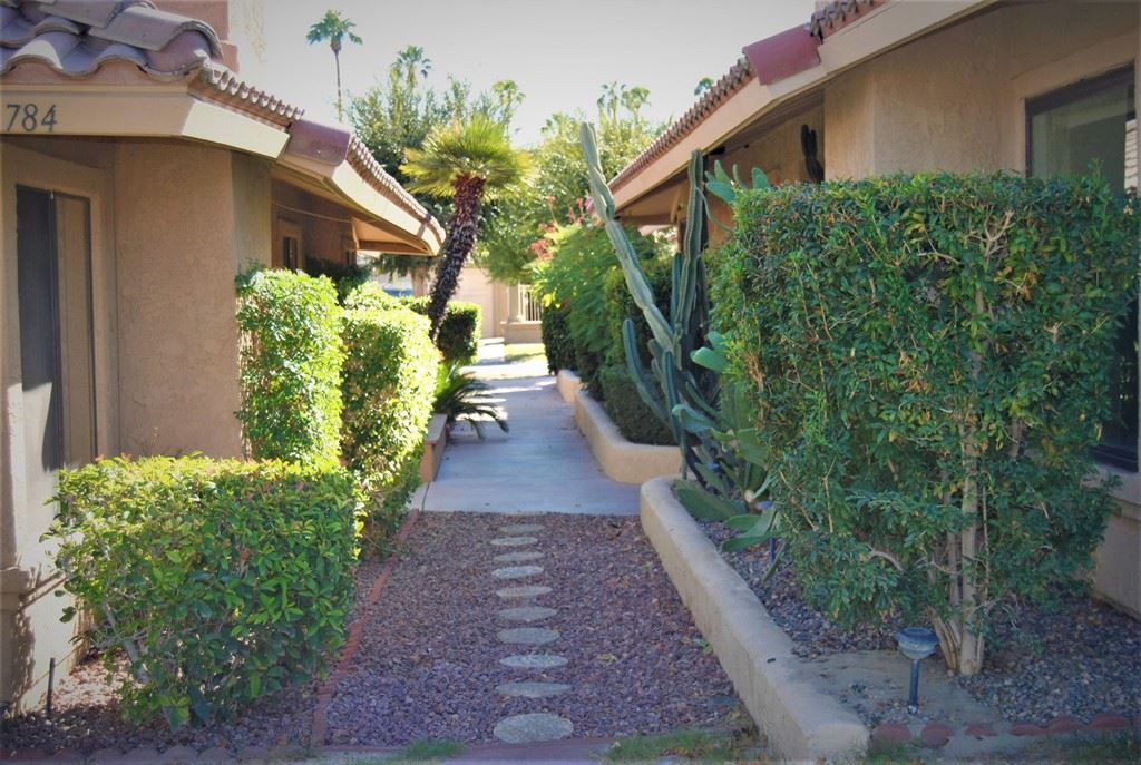 77782 Woodhaven Drive S, Palm Desert, CA 92211 - #: 219068846DA