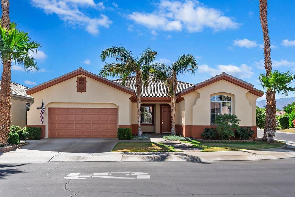 80569 Hoylake Drive, Indio, CA 92201 - MLS#: 219068866DA