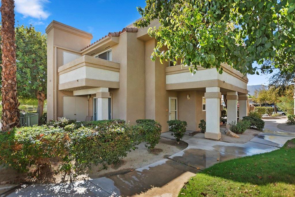 74800 Sheryl Avenue #9-3, Palm Desert, CA 92260 - #: 219069146DA