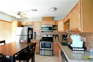 Photo of 82075 COUNTRY CLUB Drive #13, Indio, CA 92201 (MLS # 19457276PS)