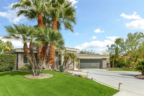 Photo of 500 Bogert Trail, Palm Springs, CA 92264 (MLS # 219053666PS)