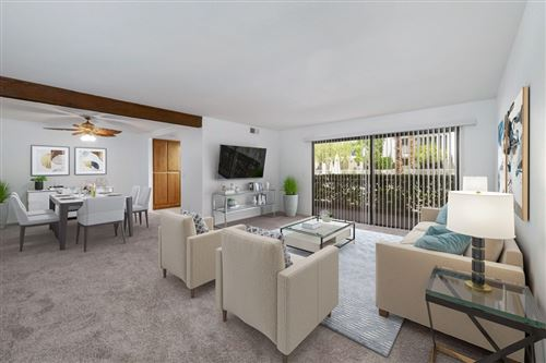 Photo of 3155 E Ramon Road #807, Palm Springs, CA 92264 (MLS # 219066326PS)