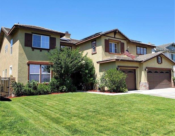 12694 Bridgewater Drive, Eastvale, CA 92880 - MLS#: 219045556PS