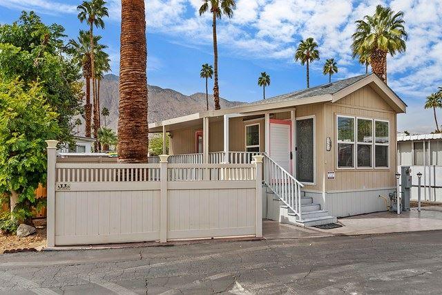 267 Raincloud Street, Palm Springs, CA 92264 - MLS#: 219056836PS
