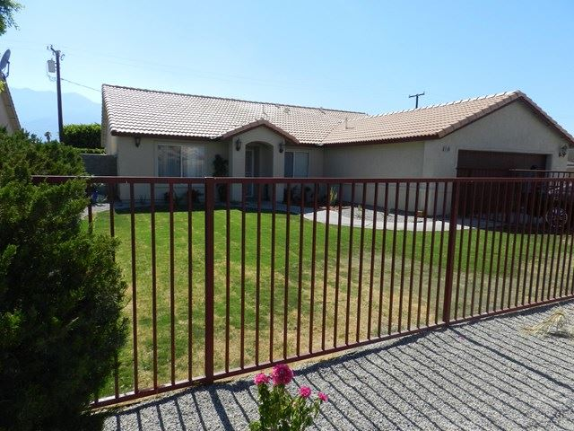 31605 Neuma Drive, Cathedral City, CA 92234 - MLS#: 219060056PS