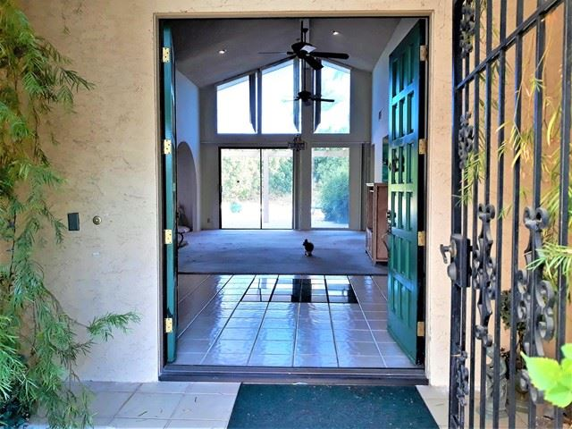 28 Lincoln Place, Rancho Mirage, CA 92270 - MLS#: 219060666PS