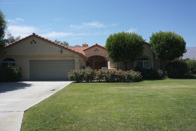 78625 Avenida Ultimo, La Quinta, CA 92253 - MLS#: 219062756PS