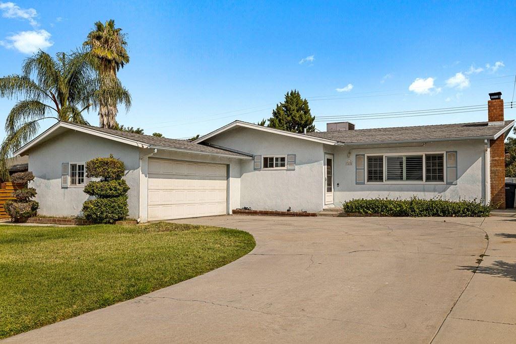 168 Harruby Drive, Calimesa, CA 92320 - MLS#: 219067166PS