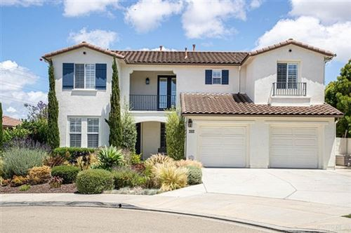Photo of 1517 Martingale Ct, Carlsbad, CA 92011 (MLS # 200023700)