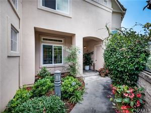 Photo of 251 Shorebreaker Drive, Laguna Niguel, CA 92677 (MLS # OC19248700)