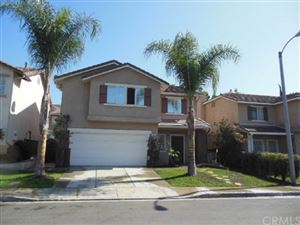 Photo of 16 Robins Tree Lane, Irvine, CA 92602 (MLS # PW19236700)