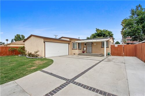 Photo of 13812 Charleville Drive, Westminster, CA 92683 (MLS # PW21193700)