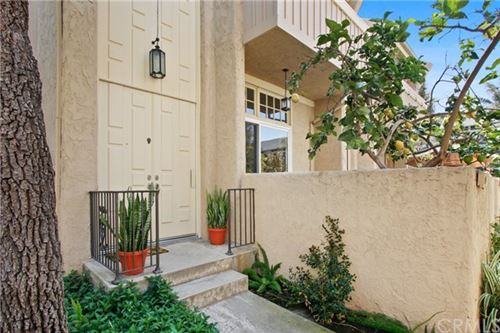 Photo of 441 2nd Street, Hermosa Beach, CA 90254 (MLS # SB21072700)
