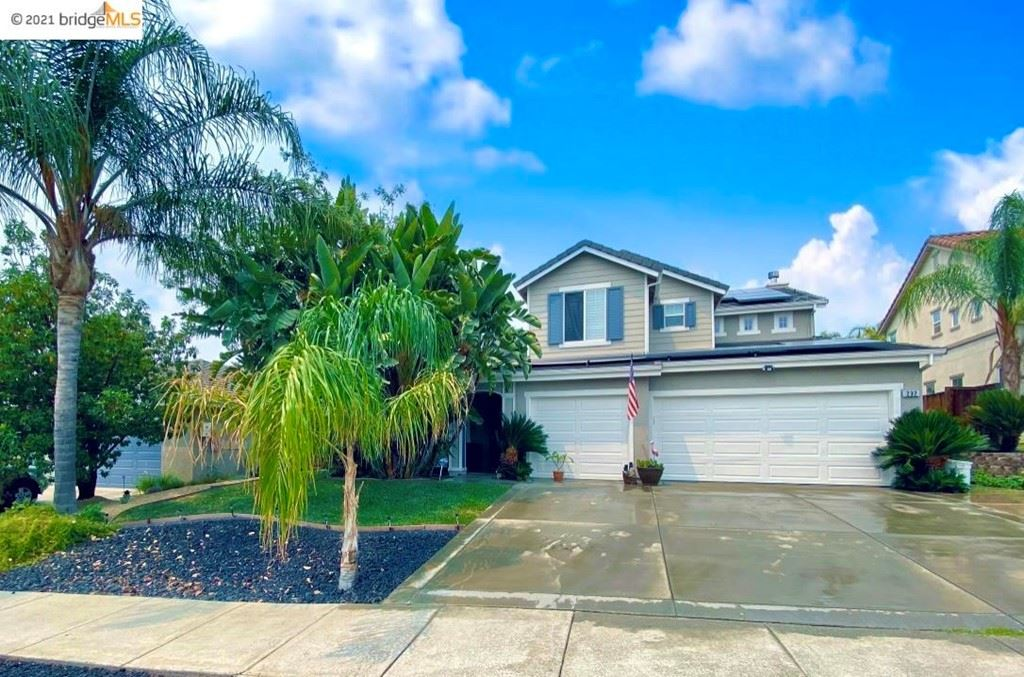 232 W Country Club Dr, Brentwood, CA 94513 - MLS#: 40962700