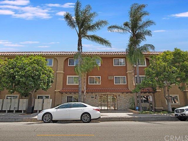 3220 Altura Avenue #207, Glendale, CA 91214 - MLS#: BB21138700