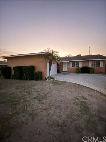 3562 N Golden Avenue, San Bernardino, CA 92404 - MLS#: EV20246700