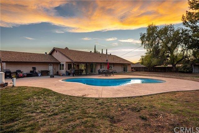 25250 Fran Lou Drive, Moreno Valley, CA 92557 - MLS#: IG20237700