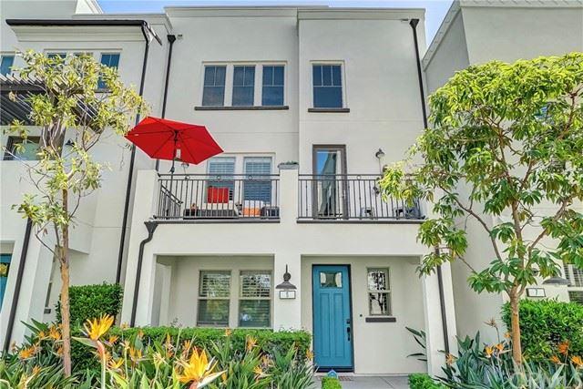 5 Limero Street, Rancho Mission Viejo, CA 92694 - MLS#: IV21114700