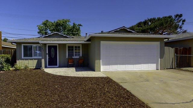 605 Serenade Way, San Jose, CA 95111 - #: ML81844700