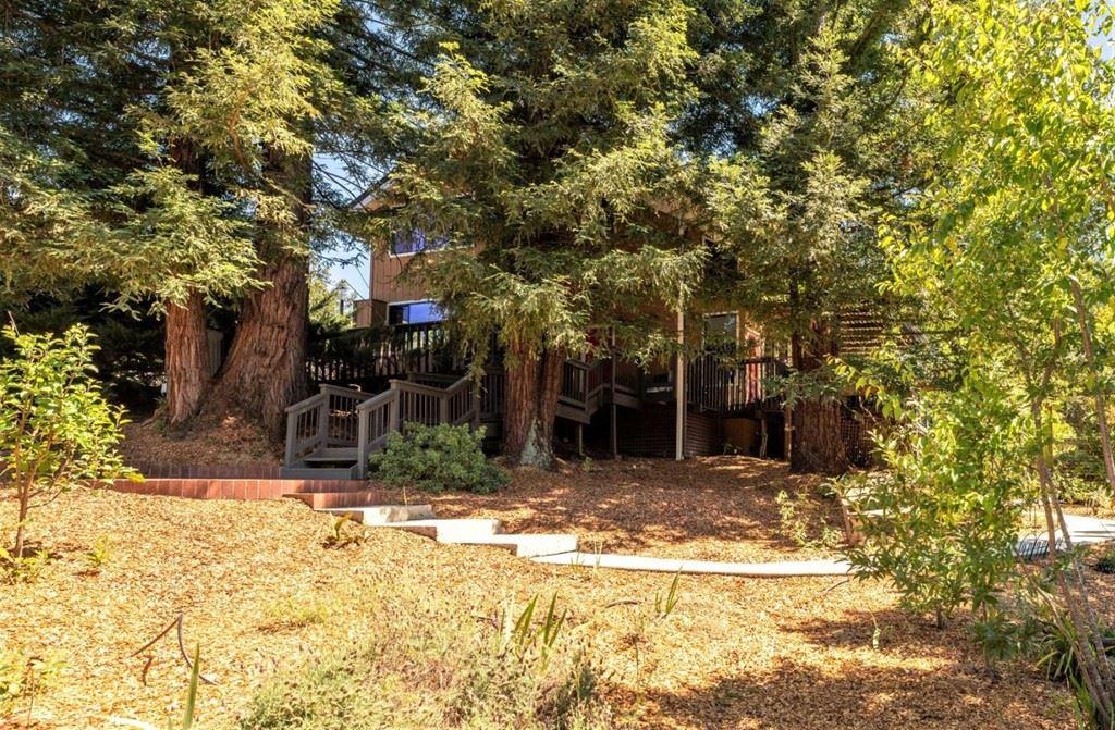 24071 Summit Woods Drive, Los Gatos, CA 95033 - #: ML81846700