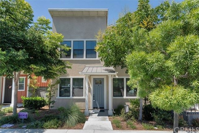 125 Natal, Ladera Ranch, CA 92694 - MLS#: OC20136700