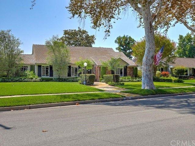 1128 W Riviera Drive, Santa Ana, CA 92706 - MLS#: OC20169700