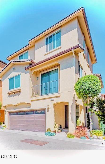 11920 Manzanilla Lane, Los Angeles, CA 90047 - #: V1-5700