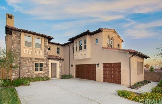 5769 Winchester Court, Rancho Cucamonga, CA 91737 - MLS#: WS20216700