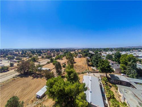 Photo of 34917 Wildwood Canyon Road, Yucaipa, CA 92399 (MLS # EV19216701)