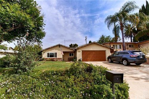 Photo of 31388 Sierra Linda Street, Yucaipa, CA 92399 (MLS # EV20103701)