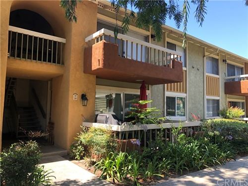 Photo of 16040 Leffingwell Road #29, Whittier, CA 90603 (MLS # IV20131701)