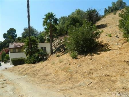 Photo of 2241 Moss Ave, Glassell Park, CA 90065 (MLS # MB21038701)