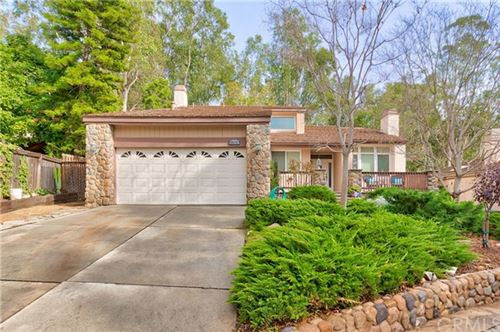 Photo of 25131 Sleepy Hollow #TE, Lake Forest, CA 92630 (MLS # OC19274701)