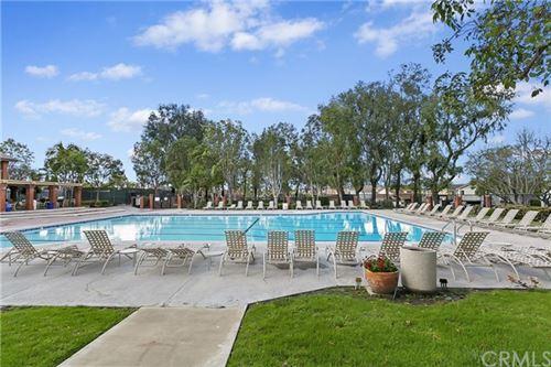 Tiny photo for 12 Alba W, Irvine, CA 92620 (MLS # OC20059701)