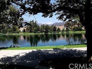 Photo of 183 Montana Del Lago Drive, Rancho Santa Margarita, CA 92688 (MLS # OC20091701)