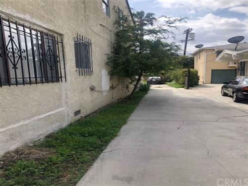 Photo of 4724 Elmwood Avenue, Los Angeles, CA 90004 (MLS # PW21054701)