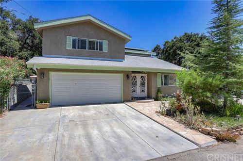 Photo of 29228 Val Verde Road, Val Verde, CA 91384 (MLS # SR20140701)