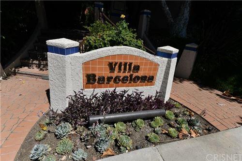 Photo of 6206 Nita Avenue, Woodland Hills, CA 91367 (MLS # SR20155701)