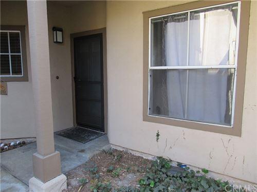 Photo of 44 Abrigo, Rancho Santa Margarita, CA 92688 (MLS # SW21076701)