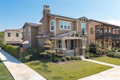 Photo of 11432 Beechnut Street, Ventura, CA 93004 (MLS # V1-5701)